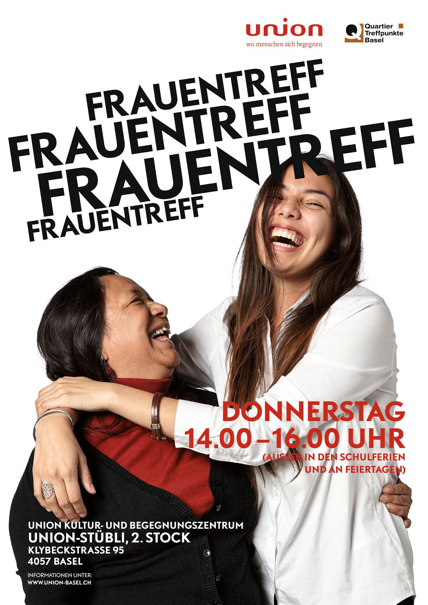 congratulate, seems Flensburg partnersuche necessary phrase